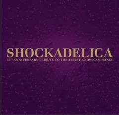 preorder_shockadelica[1]
