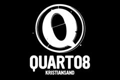quart[1]